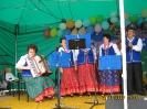 Festyn 2009_4