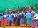 Festyn 2009_5