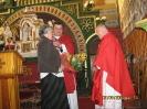 Imieniny ks. Pilarczyka, 2.05.2009