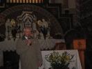 Rocznica wyboru Jana Pawła II na papieża, 2009