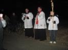 Droga Krzyżowa, Nowa Wieś, 26.03.2010