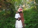 Odpust Kalwaryjski 2010
