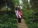 Odpust Kalwaryjski 2011