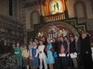 Spektakl Wielkanocny 2011