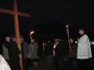 Wielki Post i Wielkanoc 2011