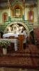 Doba Eucharystyczna 2016