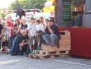 Festyn 2006_2