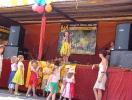 Festyn 2006_5